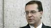 Marian Lupu: Modificarea modalităţii alegerii şefului statului, nu înseamnă şi schimbarea regimului parlamentar