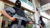 Alţi şase oameni au fost împuşcaţi miercuri în Mexic de traficanţii de droguri