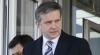 Partidul Popular ucreainean cere expulzarea ambasadorului rus din Ucraina