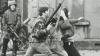 """Comisia pentru anchetarea cazului """"Duminicii sângeroase"""" din 1972 a constatat că acţiunile militarilor britanici au fost în afara legii"""