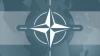 Dmitri Rogozin, delegat de preşedintele rus să colaboreze cu NATO în apărarea antirachetă