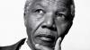 Ex-preşedintele Africii de Sud, Nelson Mandela, a renunţat să participe la deschiderea Campionatului Mondial de Fotbal