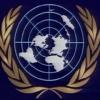 Israelul a respins astăzi planul ONU referitor la atacul navei cu ajutoare pentru Fâşia Gaza