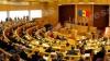 Deputații moldoveni nu pot fi sancționați pentru lipsa de la ședințele Legislativului