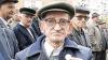 Potrivit statisticilor, la începutul anului, în Moldova erau aproape 625 de mii de pensionari