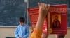 Mitropolia Moldovei insistă asupra organizării unui referendum pentru predarea religiei în şcoli