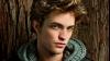 Actorul Robert Pattinson, devenit celebru datorită rolului din Twilight, ar putea fi rudă cu Ţepeş