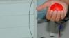 Ziua Mondială a Donatorului de Sânge este marcată anual pe 14 iunie