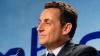 Un tânăr care l-a insultat pe Nicolas Sarkozy a fost condamnat la 35 de ore de muncă