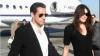 Nicolas Sarkozy nu mai vrea alături bodyguarzi înalţi şi chipeşi