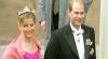 Prinţul Edward şi soţia sa, Sophie nu au fost lăsați să intre într-un restaurant din Irlanda de Nord