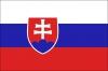 Astăzi, 12 iunie, se desfăşoară alegeri parlamentare în Slovacia