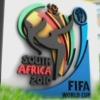Primul meci de la Campionatul Mondial de Fotbal 2010: Africa de Sud (1-1) Mexic