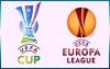 Echipele moldoveneşti se pregătesc pentru viitorul sezon
