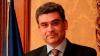 Retragerea trupelor ruse din Transnistria ar crea o punte între Uniunea Europeană şi Rusia