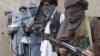Reprezentantul organizaţiei teroriste Al-Qaeda în Cecenia a fost ucis