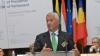Secretarul general al Consiliului Europei va avea întrevederi cu reprezentanţii PCRM, dar şi cu deputaţii AIE