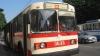 Abonamentele pentru călătoria cu troleibuzul se vor scumpi cu 20 la sută începând cu întâi iulie