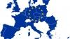 Uniunea Europeană include în LISTA NEAGRĂ încă OPT ruşi implicaţi în incidentul din Mare Neagră