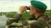 Astăzi, grănicerii din Republica Moldova marchează sărbătoarea profesională