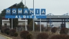 Un cetăţean moldovean, în vârstă de 31 de ani, a fost reţinut la vama Leuşeni