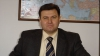 Nu suntem suverani pe deplin, suntem într-un proces de afirmare, afirmă Victor Chirilă, directorul APE