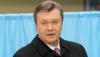 Preşedintele ucrainean a împărţit Eurasia în Asia şi Eurasia, într-o emisiune televizată
