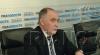 Un oficial rus a propus instalarea unei baze militare în Kîrgîzstan pentru lupta împotriva drogurilor