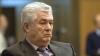 Vladimir Voronin s-a întâlnit cu şeful Administraţiei lui Dmitri Medvedev