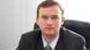 Soluţionarea conflictului transnistrean este un test pentru Ucraina, susţine şefului departamentului de Externe de la Tiraspol, Vladimir Iastrebciak