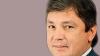 Gazeta.ru: Oleg Voronin nu va fi consilierului lui Lujkov