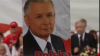 Vineri a fost ultima zi de campanie electorală în Polonia