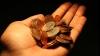 Salariul mediu a crescut în primele cinci luni cu 6% faţă de aceeaşi perioadă a anului trecut