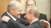 Presa oficială belarusă publica materiale compromiţătoare la adresa lui Putin