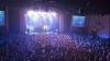 Mai mulţi artişti şi formaţii din Chişinău vor susţine un concert de binefacere