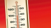 Temperaturi record în Europa