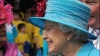 Casa regală britanică a publicat un album foto cu imagini inedite pe un site