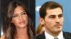 Iker Casillas şi Sara Carbonero au plecat în vacanţă