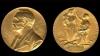 Un norvegian susţine că jumătate din Premiile Nobel pentru Pace au fost acordate pe nedrept