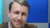 Politologul Igor Munteanu ar putea fi numit ambasador în Statele Unite ale Americii