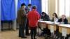 Astăzi se împlineşte un an de la ultimele alegeri parlamentare