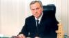 Anatol Stati îl dă în judecată pe fostul preşedinte Vladimir Voronin