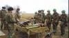 Armata Naţională va primi din China spălătorii de campanie, microbuze şi generatoare electrice