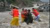 Doi oameni au murit în urma celui de-al doilea taifun din sudul Chinei