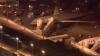 21 de oameni au fost răniţi după ce un avion american a zburat prin turbulenţe