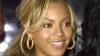 Cântăreaţa Beyonce a pierdut prima poziţie în topul artiştilor cu cele mai mari încasări