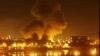Patru oameni au fost ucişi în urma unei atac asupra postului TV Al Arabiya din Bagdad