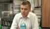 Igor Boţan: Un corp încărcat în momentul ce trece pe lângă alt corp – îl polarizează