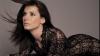 Actriţa Sandra Bullock este cea mai apreciată personalitate americană, potrivit revistei The Insider