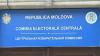 CEC se întruneşte în şedinţă, pentru a începe pregătirile pentru alegerile parlamentare